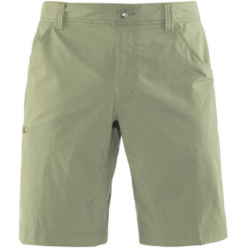 Marmot Arch Rock Shorts Men Crocodile